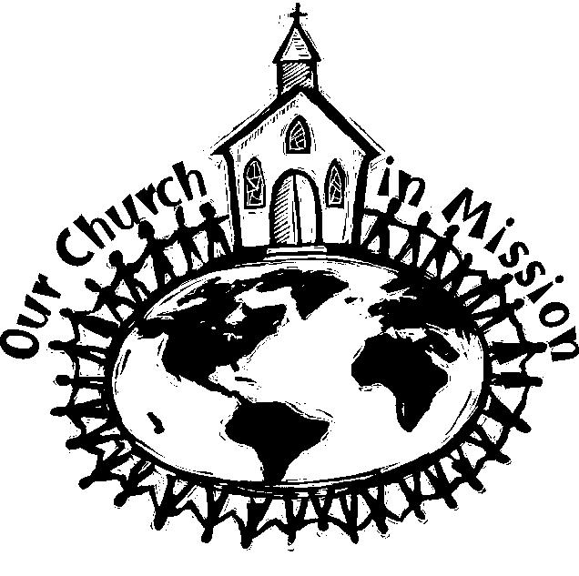 FUMC Outreach & Missions